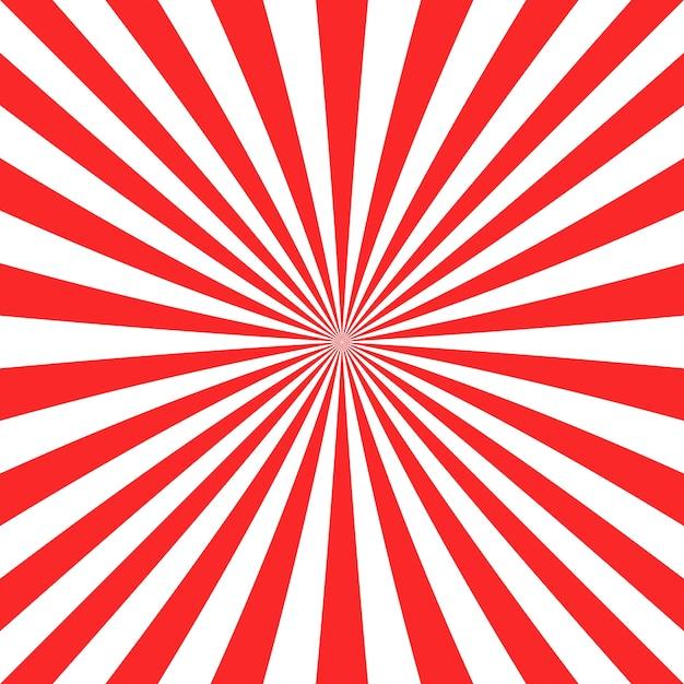sunrays vectors photos and psd files free download rh freepik com vector sun rays photoshop brush vector sun rays illustrator