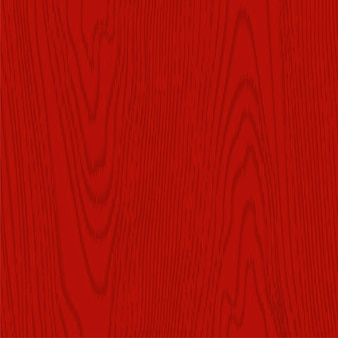 Red wooden texture. vector seamless pattern. template for illustrations, posters, backgrounds, prints wallpapers eps10