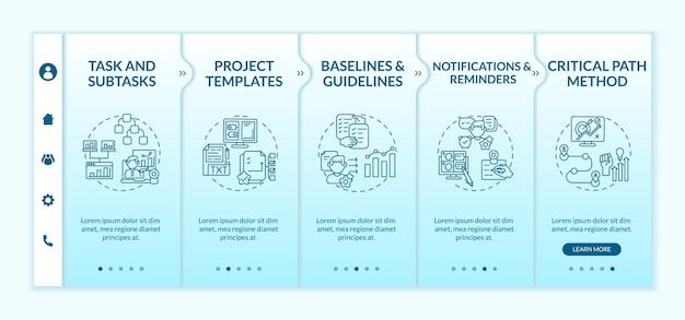 Шаблон для адаптации структуры программного обеспечения для удаленной работы
