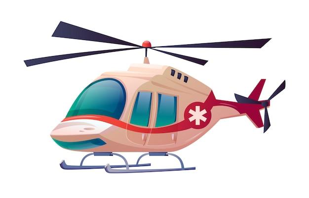 Спасательная скорая помощь вертолет скорой помощи медицинский транспорт