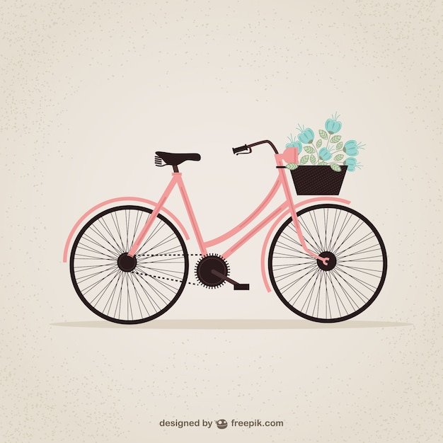 bicycle vectors photos and psd files free download rh freepik com vector bike vector bike free