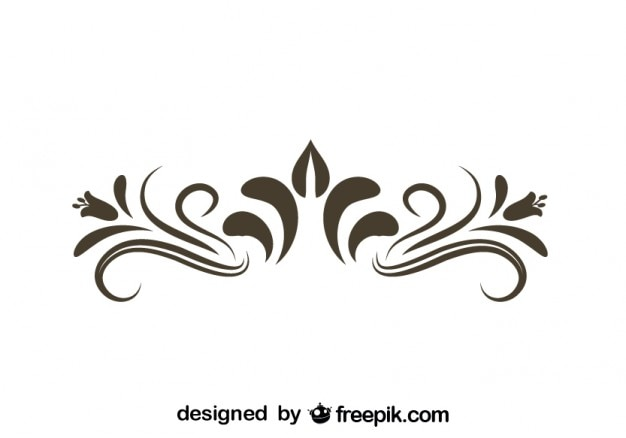 swirl vectors photos and psd files free download rh freepik com swirls vector free download swirl vector free