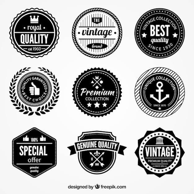 Badge Graphic Tirevi Fontanacountryinn Com