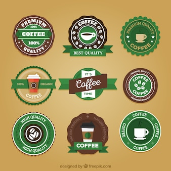 Starbucks Images Free Vectors Stock Photos Psd