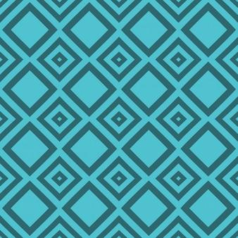 레트로 스타일 패턴 배경