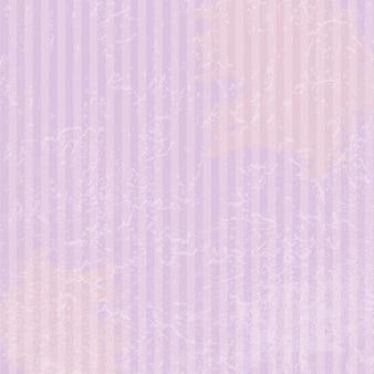 レトロなヴィンテージグランジbackground.vectorイラストeps10