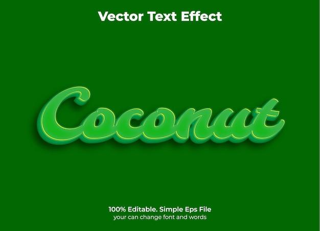レトロなヴィンテージテキスト効果編集可能な60年代のテキストスタイル