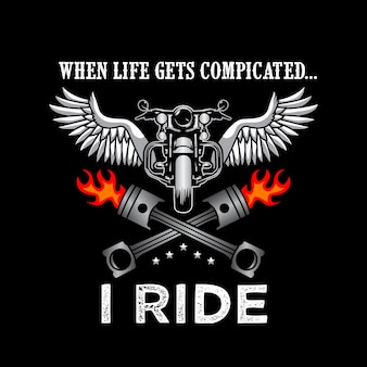 Ride quote