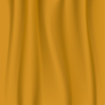 Ripple fabric background