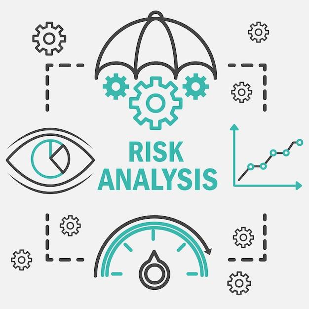 Процесс управления рисками