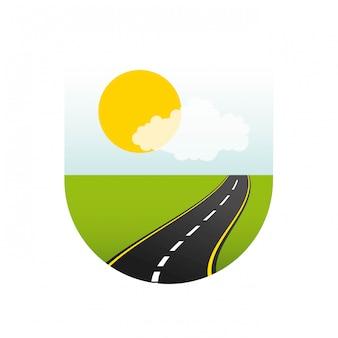 ロードハイウェイ