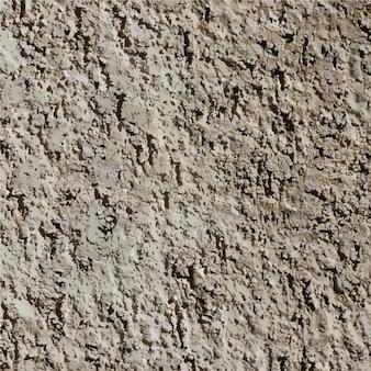 岩の壁のテクスチャ