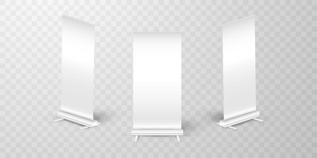 Сверните баннер отображения прозрачного фона.