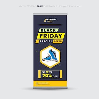 Rollup banner design, stand up banner, вертикальные вывески, дизайн рекламных плакатов