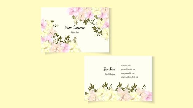 素朴な結婚式の招待状花の招待ありがとう、rsvpモダンカード。