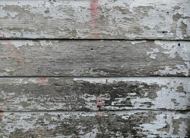素朴な木の板の背景