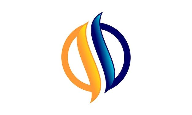 デザインレターsロゴ