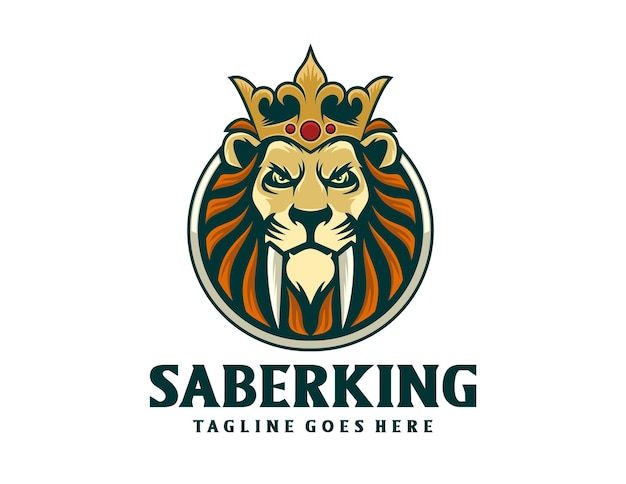 Saberking