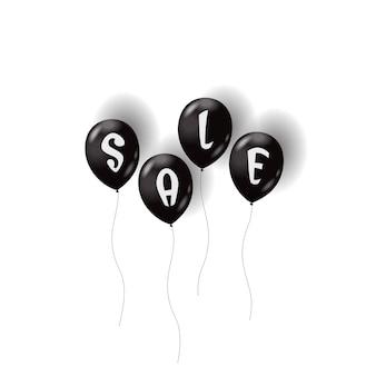 Sale air balloons