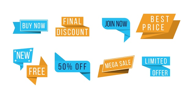 Sale_badges