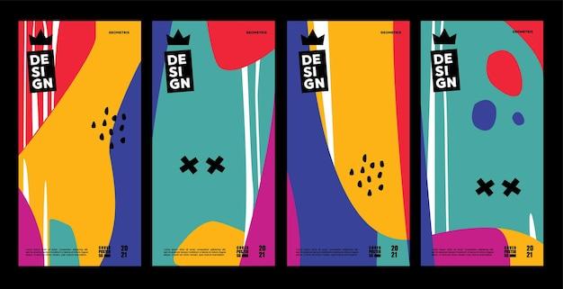 Sale banner template design big sale special offer vector illustration