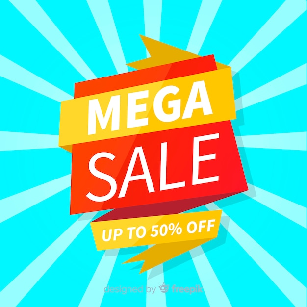 Free Sale banner SVG DXF EPS PNG - Apple Cut Vectors, Photos