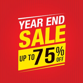 Sale and special offer sale banner