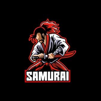 Самурай япония япония маска азия сёгун воин