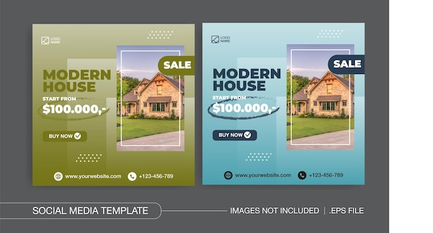 School house building vector icon illustration. flat cartoon style for web landing page, banner, sticker, background.