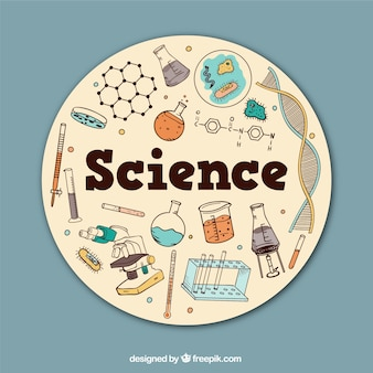 Science equipment