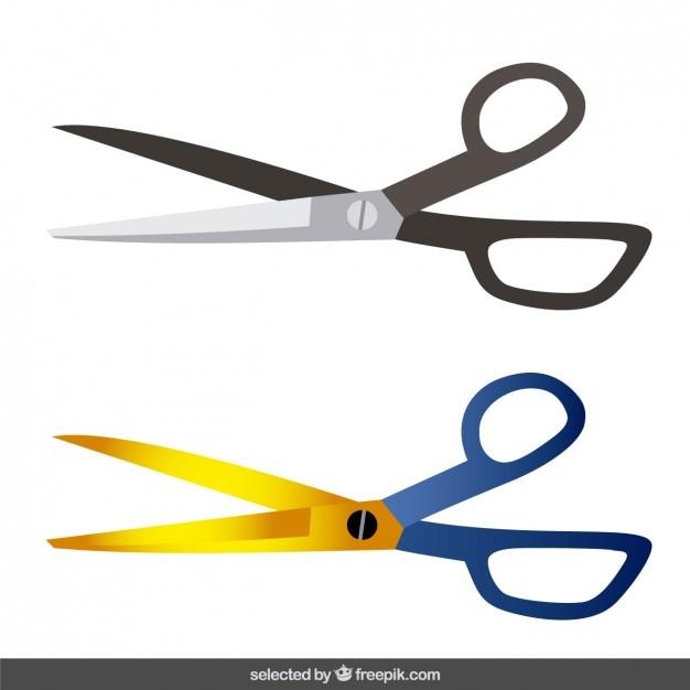 scissors vectors photos and psd files free download rh freepik com scissor vector icon scissors vector free