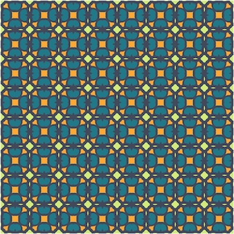 아즈텍 스타일의 원활한 추상 패턴입니다. 그림 부족 자수. 인디언, 스칸디나비아, 집시, 멕시칸, 포크 패턴