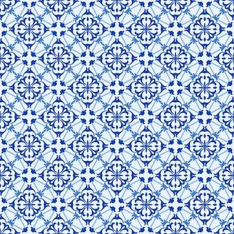 斜めの縞模様のシームレスな抽象的なパターン