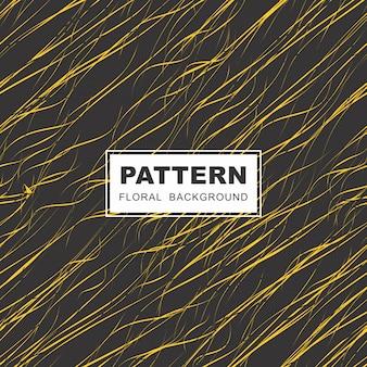 원활한 추상 패턴