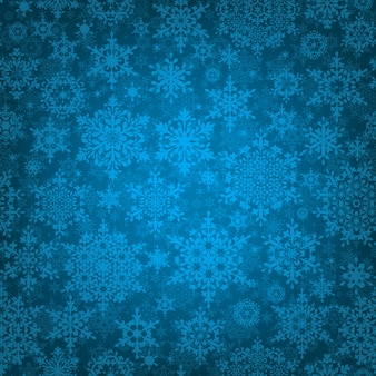 Seamless christmas  pattern.