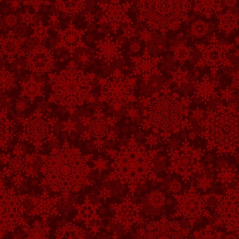 Seamless christmas texture pattern.