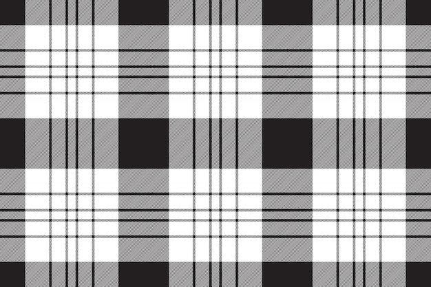 Seamless fabric texture