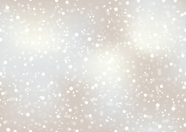 Seamless festive abstract background.
