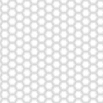 원활한 하이브 패턴