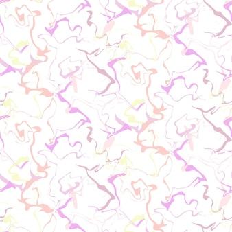 Бесшовные мраморный узор абстрактная текстура