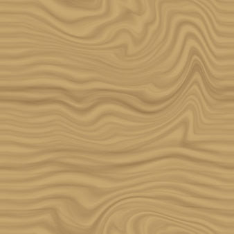 Seamless pattern abstract plywood texture