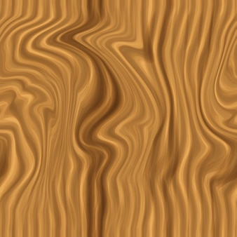 Seamless pattern abstract wood texture