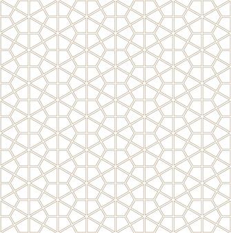 일본 장식 구미코에 따라 완벽 한 패턴