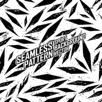 エクストリームジャージーチームレーシングサイクリングレギンスサッカーガミン用のシームレスパターンダイヤモンド