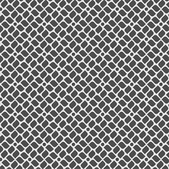 Seamless pattern flower background