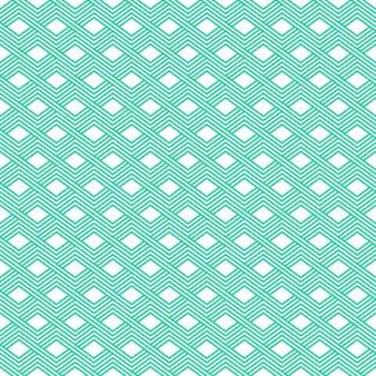 Seamless pattern. modern stylish linear texture