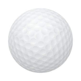 野球ボールのシームレスパターン