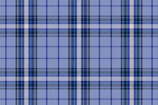스코틀랜드 타탄 무늬의 완벽 한 패턴입니다. 패브릭 질감을 확인하십시오.