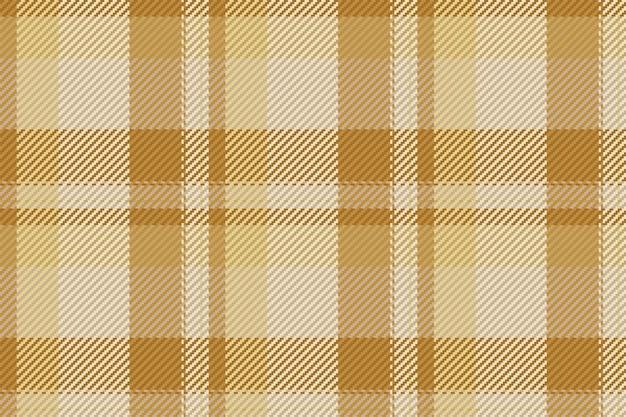 스코틀랜드 타탄 체크 무늬의 완벽 한 패턴입니다. 체크 패브릭 질감이 있는 반복 가능한 배경. ns