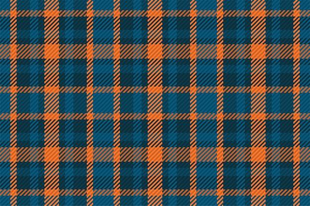 スコットランドのタータンチェック柄のシームレスパターン。チェック生地の質感と繰り返し可能な背景。ストライプのテキスタイルプリントの平らな背景。